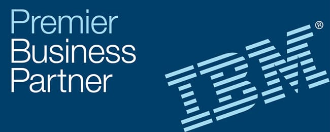 ibm-premier-business-partner