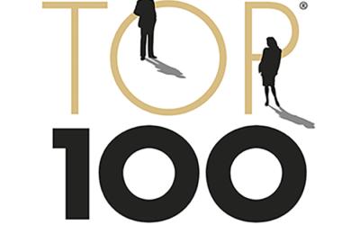piazza blu² GmbH zählt zu den TOP 100 im Jahr 2017