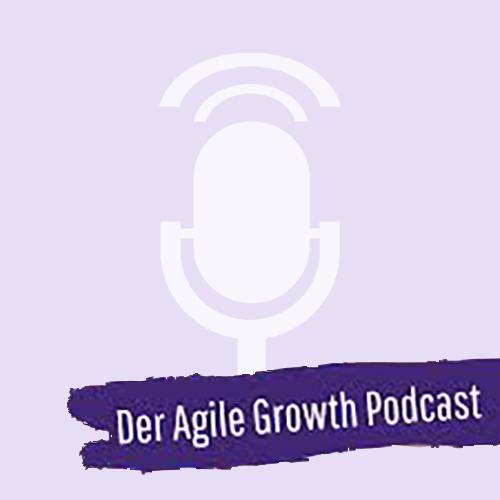 Agile Growth Podcast