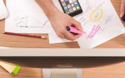 Agile Organisation – wie funktioniert das?