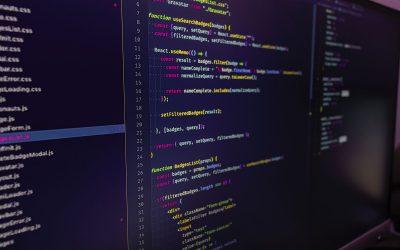 Ein eCommerce Frontend mit React.js in zwei Monaten – Ein Praxisbericht