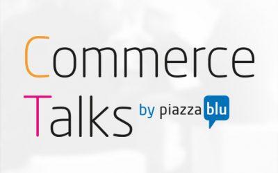 Commerce Talks 2021