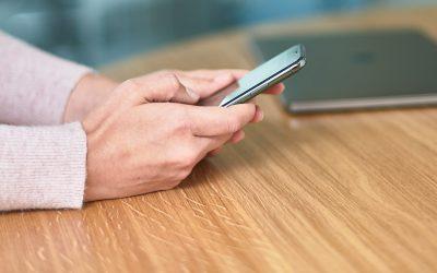Mobile Shopping: Apps als Erfolgsfaktor im E-Commerce