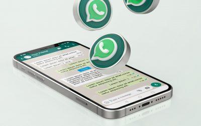 WhatsApp – Vom Nachrichtendienst zum Shopping-Kanal?