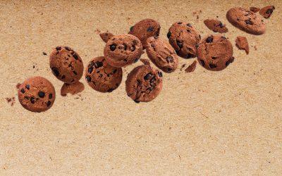 Cookieless Tracking – Das Cookie-Sterben ist nicht mehr aufzuhalten